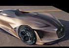 DS se od roku 2025 zaměří výhradně na elektromobily a hybridy