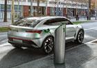 Škoda a její elektrifikovaná budoucnost. eCitigo a Superb PHEV za rok, sériové Vision E v roce 2020