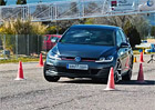 Volkswagen Golf GTI v losím testu: Tohle byste od něj nečekali!