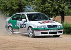 Pamatujete? Toto jsou nejslavnější limitované edice vozů Škoda!