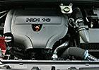 Podíl dieselů na prodeji aut v EU prý klesne na pět procent