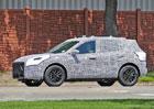 Ford Kuga se už chystá na příchod nové generace. Dorazí jako plug-in hybrid