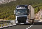 Nová legislativa zavede informace o energetické náročnosti nákladních aut. Jak se bude tzv. VECTO počítat?