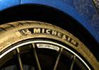 Michelin vyvíjí pneumatiky pro rychlost přes 480 km/h. Co všechno musí vydržet?