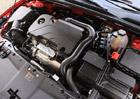 Vývoj Opelu nekončí. V Rüsselsheimu pracují na nových motorech pro celé PSA