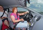 Bezplatné řidičské kurzy pro seniory: Důchodci jedou!