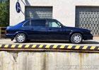 V Česku je k mání raritní Tatra 700. Z požadované částky se vám protočí panenky