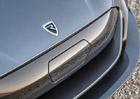 Porsche koupilo podíl v chorvatském výrobci elektromobilů, kterého proslavil Richard Hammond