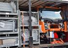 Studium praxí: Tuhle Tatru Phoenix pro údržbu silnic postaví studenti z Třebíče