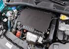 Motory skupiny PSA 1.0 VTi, 1.2 VTi a 1.2 PureTech. Opravdu je tříválec zlo?