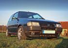 Fiat Uno Turbo i.e.: Malý italský ďábel. Ještě zběsilejší…