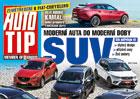 Auto Tip 16/2018: Mercedes-Benz X vs. Nissan Navara vs. Renault Alaskan vs. VW Amarok