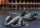 První generace Formule E končí a druhá nastupuje. Jak jsou na tom jejich baterie?