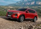 Nový Hyundai Santa Fe vstupuje na český trh. Srovnali jsme ho s Kodiaqem a další konkurencí