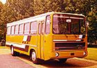 Ikarus v nové době. Jak dopadl slavný maďarský výrobce autobusů?
