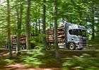Scania a její hospodaření za první polovinu roku 2018
