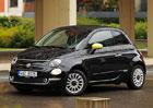 Na náplavku míří i Alfa Romeo a Fiat. Co chystají?