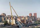 Budou v Česku padat mosty? Odborníci bijí na poplach