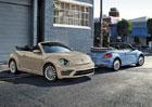 Volkswagen Beetle skutečně končí. Nahradí ho elektromobil?