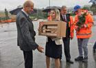 """Projekt """"Postav si svůj náklaďák"""" byl spuštěn. Výsledkem bude Tatra Phoenix!"""