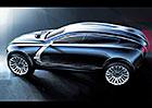 Bugatti se nebrání druhému modelu. Bude to SUV, nebo sedan?