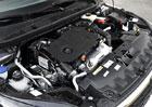 Peugeot zastavil vývoj nových dieselů. Znamená to jejich definitivní konec?