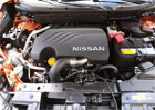 Nabídka dieselů v Česku klesla o 39 procent