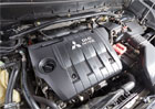 Moderní vznětové motory jsou čistší než kdy před tím! Potvrzují to nová měření.