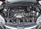 Další značka se v Evropě zbaví turbodieselů. O koho jde tentokrát?