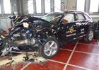 Euro NCAP 2018: Audi Q3 – Pět hvězd i pro druhou generaci