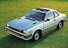 Honda Prelude (1978-2001): Legendární japonské kupé debutovalo před 40 lety