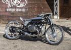 BMW Motorrad netradiční formou představilo nový velký boxer
