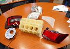 Jak se rodí prototypy? V Česku vznikal i prototyp Bugati Veyron
