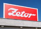 Zetor řeší ekonomické potíže. Propustí 40 % zaměstnanců