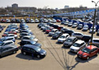 AAA Auto otevře v Polsku dvě nové pobočky