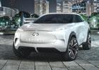 CES 2019: Jaké automobilové novinky očekávat na výstavě elektroniky?