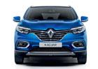 Renault loni dosáhl rekordního prodeje, letos čeká další růst