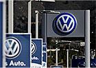 Volkswagen chce nabízet prémii za staré diesely po celém Německu