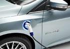 Ford chystá ofenzívu elektromobilů! A čerpá přitom z minulosti