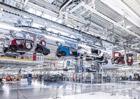 VW bude na Slovensku propouštět. Poprvé za deset let