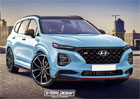 Hyundai letos žádnou N sportovní novinku nepředstaví. Příští rok ale dorazí hned dvě