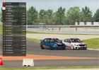 Sledujte online přenos závodu virtuálního Octavia Cupu!
