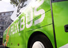 FlixBus ve spolupráci s TURANCAR nabízí 40 nových spojů týdně
