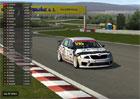 Virtuální závod v Octavia Cupu: Náročnější než realita