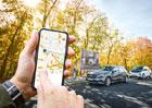 Daimler a BMW spojily síly a investují přes miliardu eur do oblasti...
