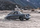 Emory Motorsports stvořil fantastické Porsche 356 s pohonem všech kol