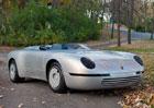 Porsche Spexter, 928 Spyder a W3 Triposto jsou fantastické hračky z Kanady