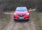 Video: Renault Kadjar Blue dCi 115 2019 je příjemně zmodernizovaný!