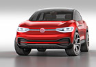 Volkswagen rozšiřuje své elektrické plány. Chystá ještě více elektromobilů než dosud!
