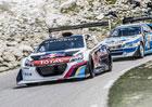 Peugeotu nedá spát rekordní čas VW ID. R na Pikes Peak. Prý jej lze překonat